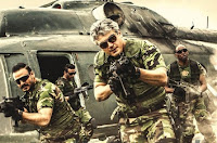 Vivegam Budget & First Day Box Office Collection