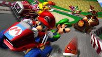 10 Game GameCube Terbaik yang WAJIB Kalian Ketahui 6