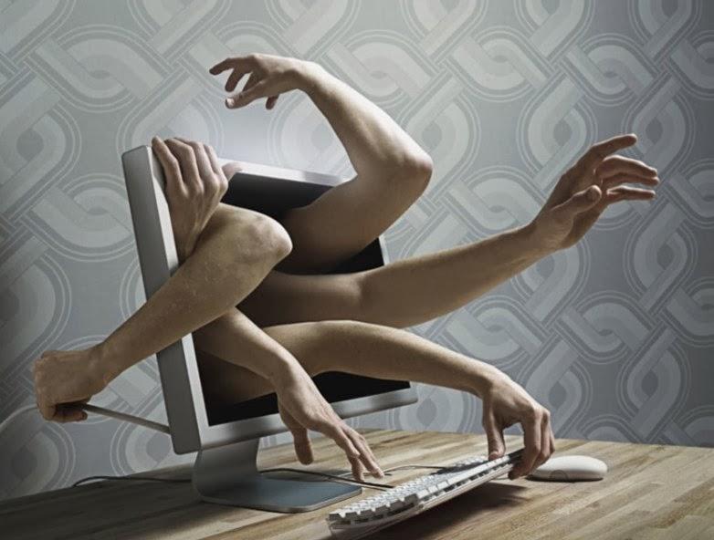 ما هو Rootkit و كيف تحذفه من جهازك
