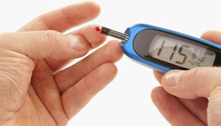 bahan alami untuk mengobati penyakit diabetes