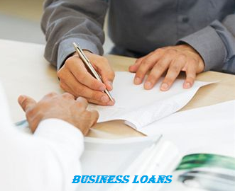 How Equipment Loans can help your Business Thrive
