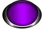 [Resim: 25112013-button-9.png]