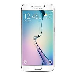 Samsung G925I Galaxy S6 Edge LTE Full File Firmware