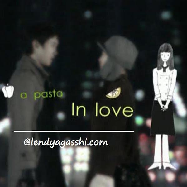 [Drama 2010] Pasta, I'm In Love