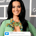 Katty Perry Becomes First Person To Reach 100m Followers On Twitter