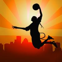 Street Wars: Basketball 0.0.66