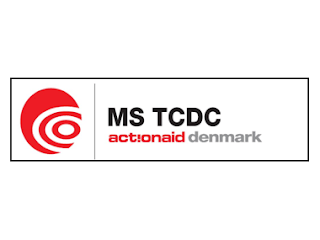 Job Opportunity at MS TCDC, Internship Opportunities