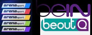 Lista Latino UK usa BeIN Sports ESPN vlc