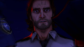 The Wolf Among Us Episode 2 Background