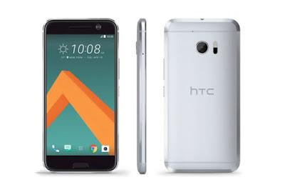 نصائح وإرشادات لأفضل استخدام لهاتف HTC 10