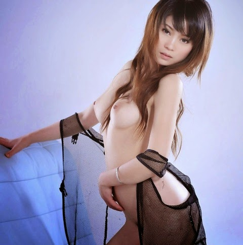 hot erotic body nude chinese models full nude sexy 18