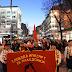 Proteste gegen Tirana Plattform dauern an und bekommen Zulauf