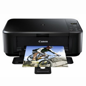 Canon PIXMA MG2100 Driver Download (Mac, Windows, Linux)