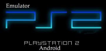 Emulator Game Ps2 Terbaru
