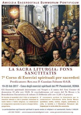http://blog.messainlatino.it/2016/11/assp-esercizi-spirituali-2017-roma-dai.html