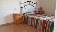 apartamento en alquiler moncofar playa habitacion