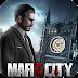 Mafia City v1.3.373 Elmas Ve Para Hileli APK