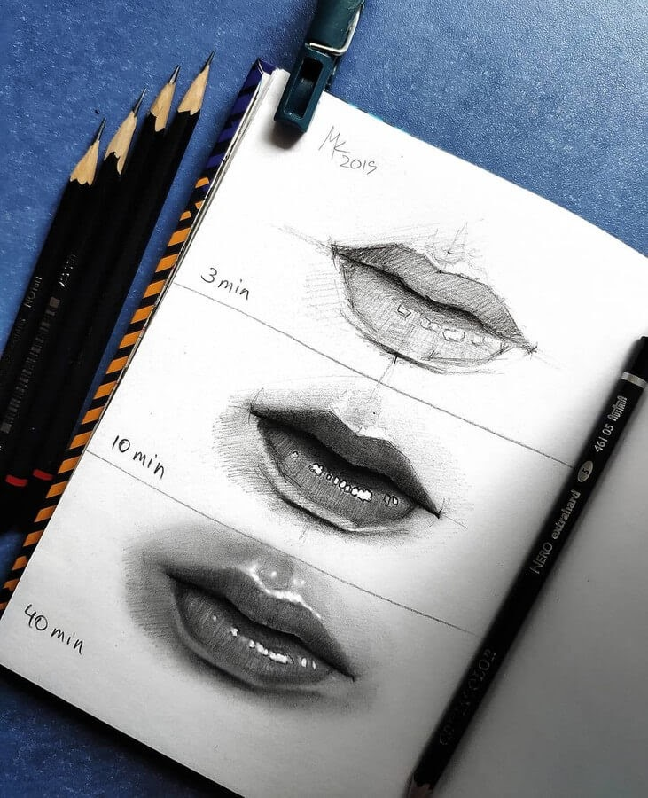 04-Drawing-lips-Nikolaj-www-designstack-co