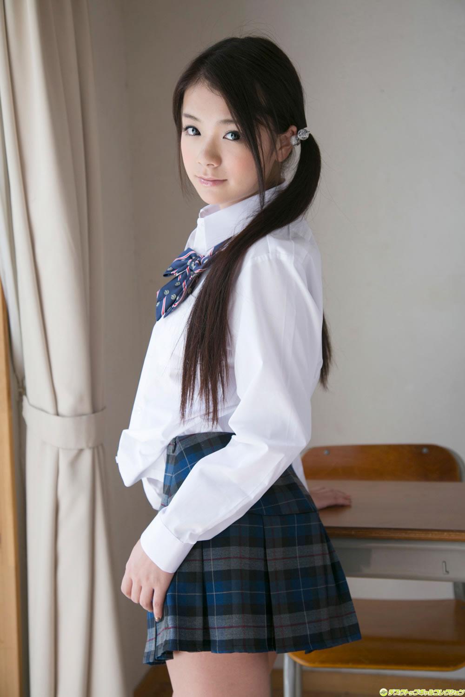 Japanese Girl Tube