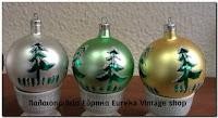 http://www.eurekashop.gr/2015/10/2015-christmas-ornaments.html