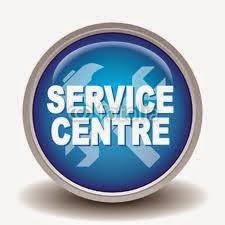 CNC virtual Service Centre