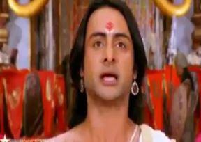 Sinopsis Mahabharata Episode 123