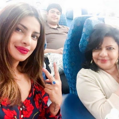priyanka-chopra-holidays-with-family