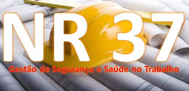 Rencontre 37