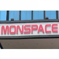 monspace mega indonesia