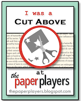 https://thepaperplayers.blogspot.com/2016/09/pp311-challenge-winners.html