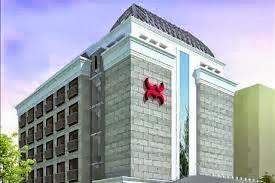 The Mirah Hotel Bogor