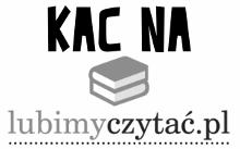http://lubimyczytac.pl/profil/608808/kac-killer