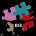 Descobrindo o RH virtual
