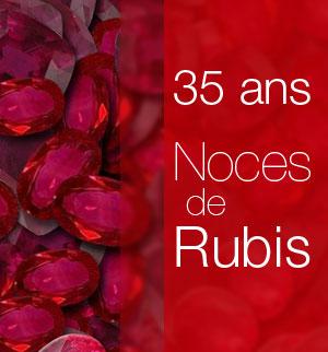 Texte Anniversaire De Mariage 35 Ans En Portugais