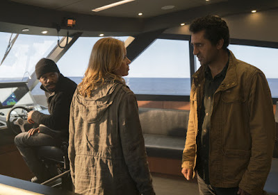 "Fear the Walking Dead S02E01: ""Monster"""