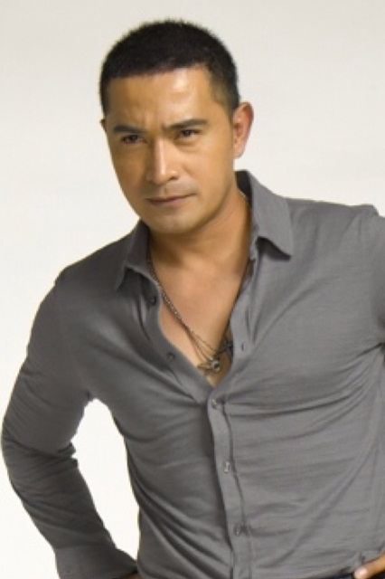 Cesar Montano Still Wants To Save Marriage To Sunshine Cruz For The Sake Of Their Daughters - Showbiz Portal