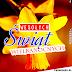 Wielkanoc obrazki z życzeniami na FB dla przyjaciółki / Najpiękniejsze kartki wielkanocne dla kobiety