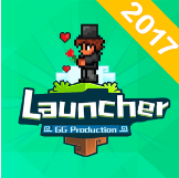 Launcher for Terraria (Mods) Apk - Free Download Android Game