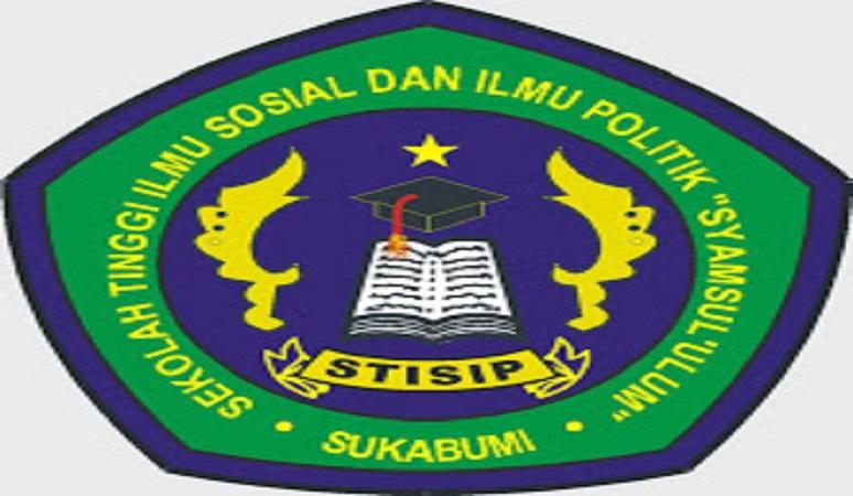 PENERIMAAN MAHASISWA BARU (STISIP SYAMSUL ULUM) 2017-2018 SEKOLAH TINGGI ILMU SOSIAL DAN ILMU POLITIK SYAMSUL ULUM