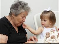 Salahkah Menitipkan Anak Kepada Orangtua?