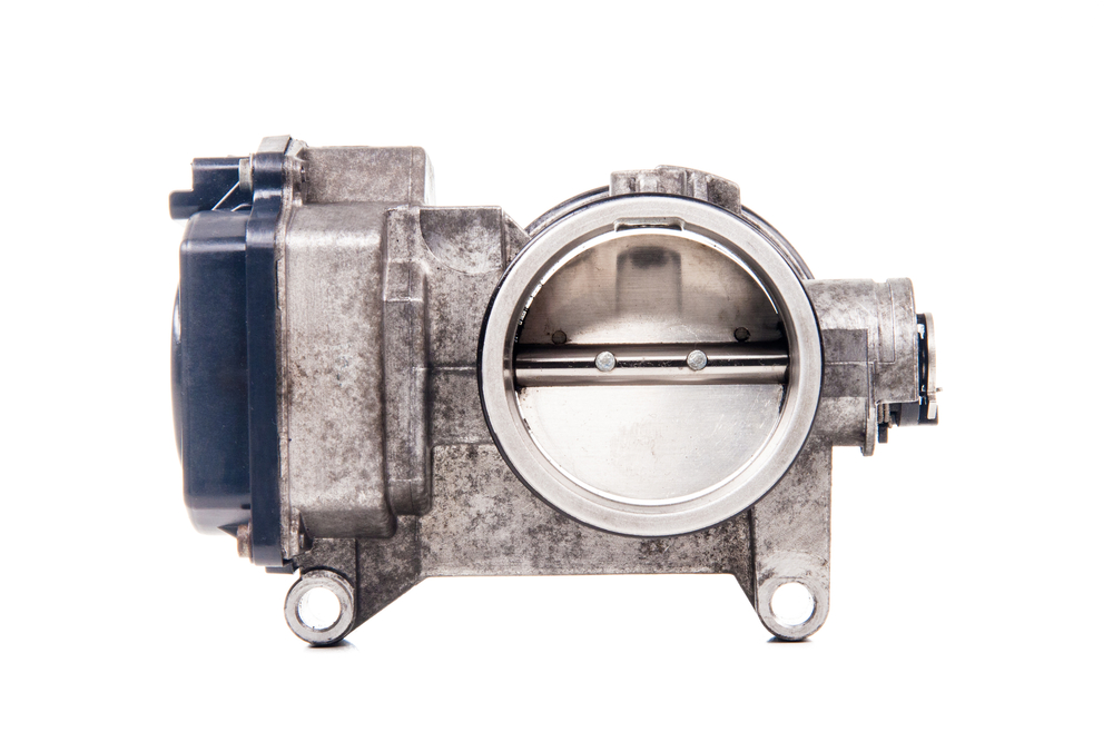 Welcome To Autofactorng Blog Symptoms Of A Bad Or Failing Idle Control Valve