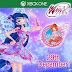 Alfea Butterflix Adventures: Disponível no XBOX ONE