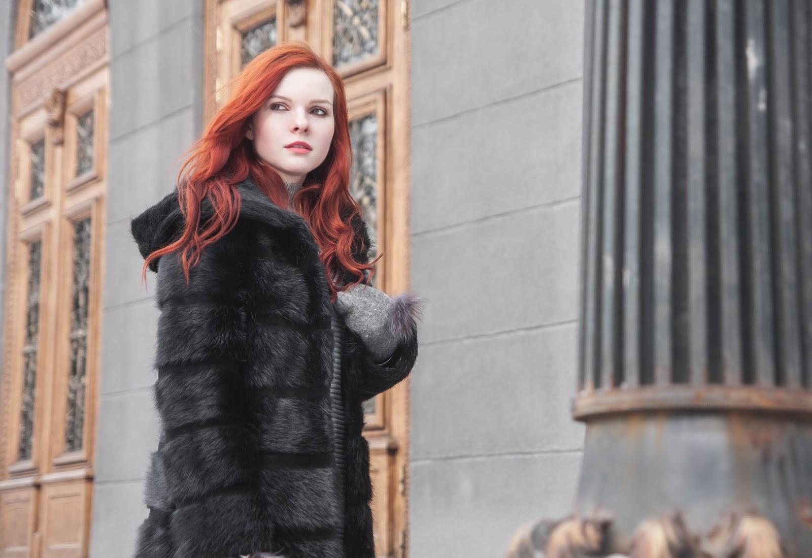 http://www.recklessdiary.ru/2018/03/modnaya-shuba-2018-s-chem-nosit-plate-sviter-shein-otzyvy.html