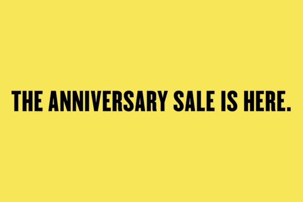 NORDSTROM ANNIVERSARY SALE WHAT TO BUY FOR GUYS NORDSTROM NSALE