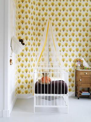 spoediez we want more. Black Bedroom Furniture Sets. Home Design Ideas