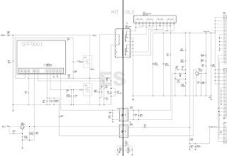 firmware download samsung bn44 00622b power supply board panasonic tv schematic diagram panasonic tv schematic diagram panasonic tv schematic diagram panasonic tv schematic diagram