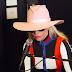 """VIDEO: Lady Gaga interpreta """"Perfect Illusion"""" versión acústica para la radio 97.1 AMP"""