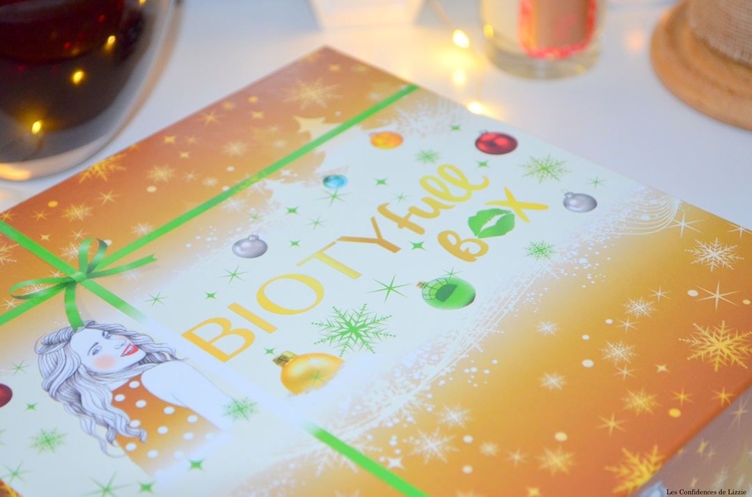 box - box beaute - box maquillage - box bio - box beaute bio - beaute - soins bio - maquillage bio - soins naturels