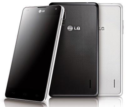 Cara Cek Garansi LG Electronic
