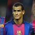 PES 2017 –  Las Leyendas del FC Barcelona darán el salto a las consolas